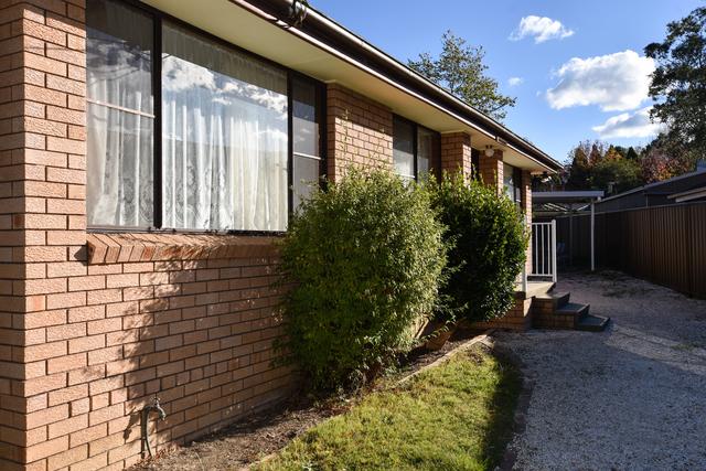 86 Railway Avenue, Colo Vale NSW 2575