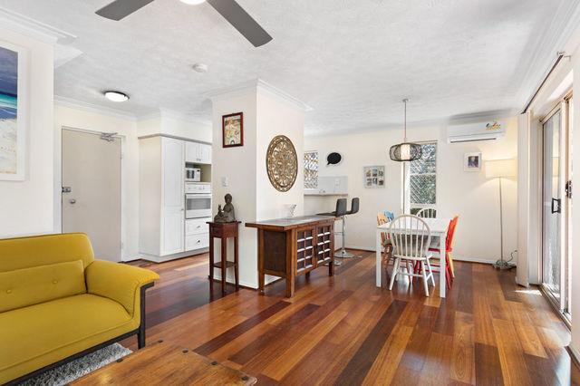 3/95 Alderley Avenue, Alderley QLD 4051