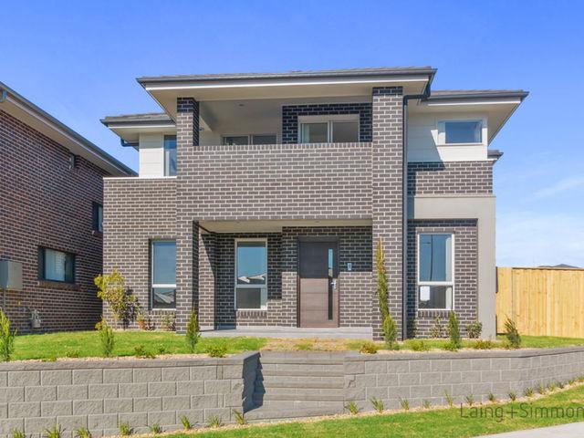 66- Bryant Avenue, NSW 2171
