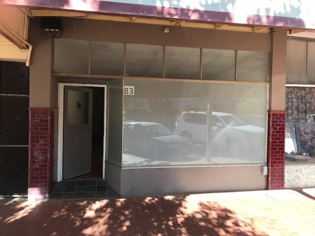 83 Lloyd Street, Dimboola VIC 3414