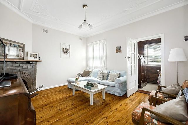1/14 The Crescent, NSW 2140