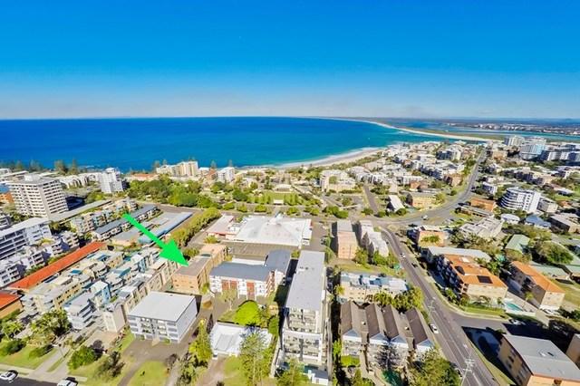 4/1 Sykes Avenue, Kings Beach QLD 4551