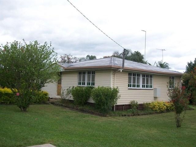 47 Eaglesfield Street, Beaudesert QLD 4285