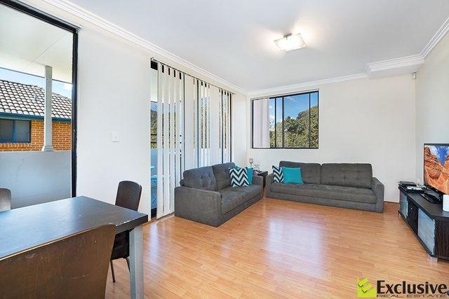 6/47-49 Henley  Road, NSW 2140