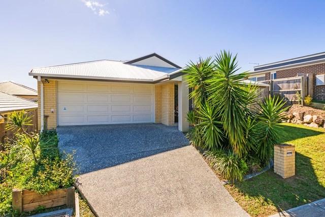 33 Karingal Drive, Pimpama QLD 4209