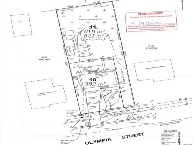 34a Olympia Street, Marsden QLD 4132