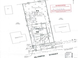 34a Olympia Street