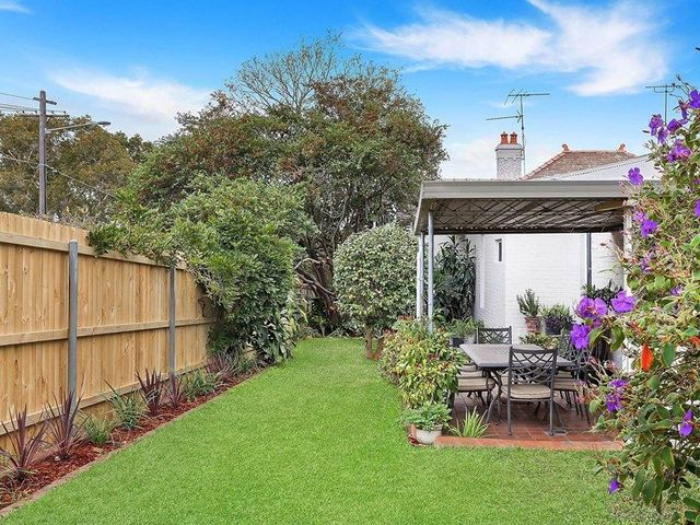 123 Perouse Road, NSW 2031