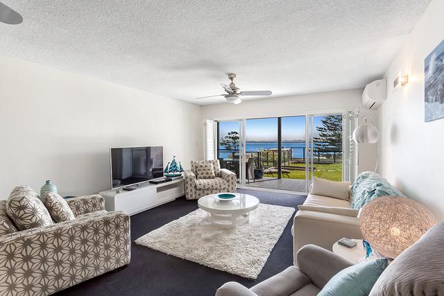 2/51 Ronald Avenue, Shoal Bay NSW 2315