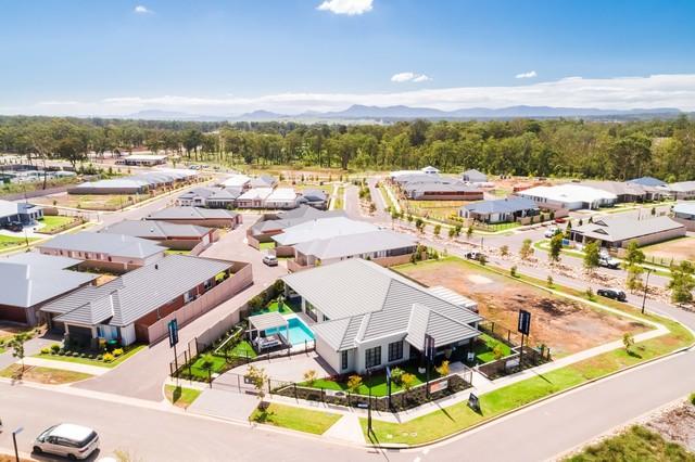 31 Harkin Road| Huntlee Estate, North Rothbury NSW 2335