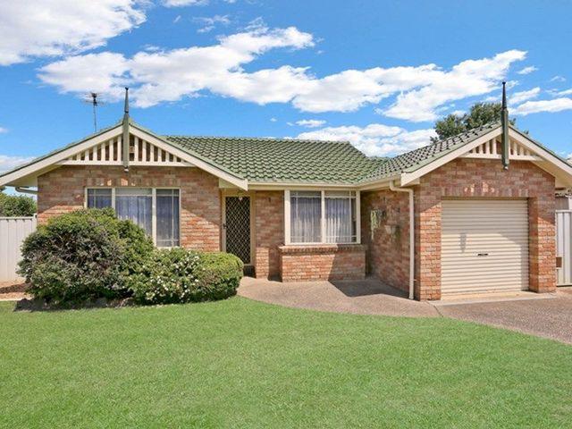 19 Ealing Place, NSW 2763