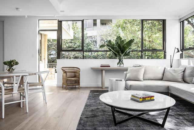 G01/15-19 Waverley Crescent, Bondi Junction NSW 2022