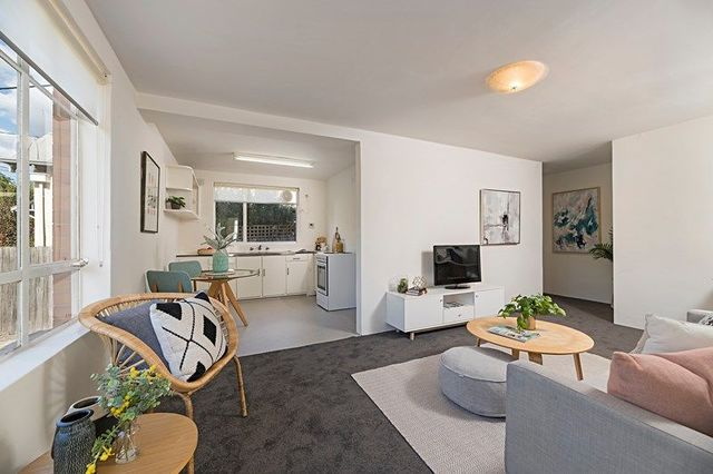 1/11 Fitzgerald Road, VIC 3040