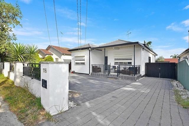 116 Auburn Road, Birrong NSW 2143