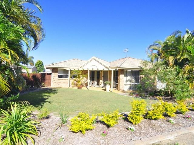 9 Tangaroa Street, Tin Can Bay QLD 4580