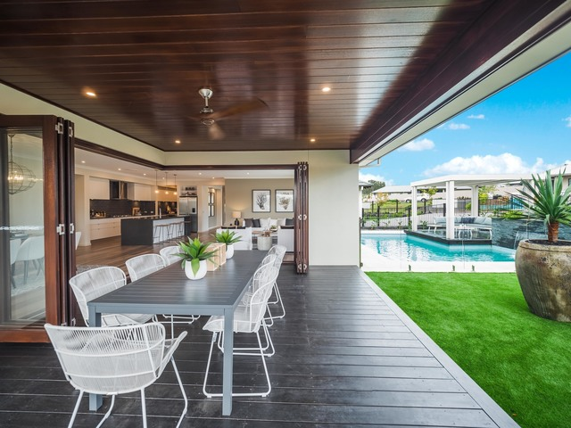 31 Harkin Road | Huntlee Estate, North Rothbury NSW 2335