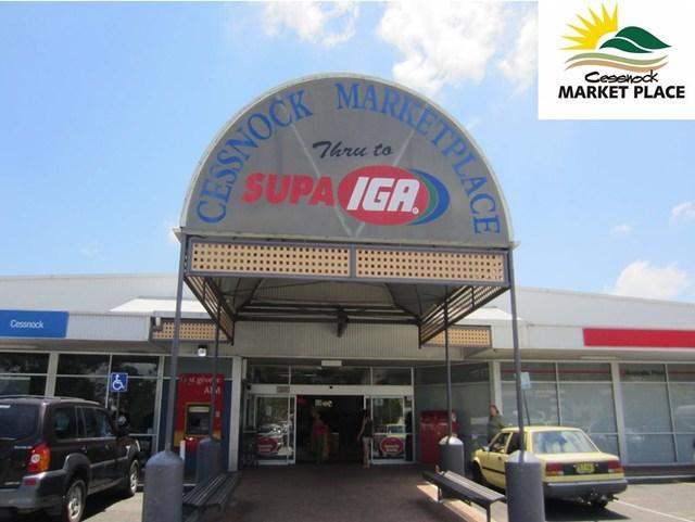 Shop 10a Cessnock Marketplace, Cessnock NSW 2325