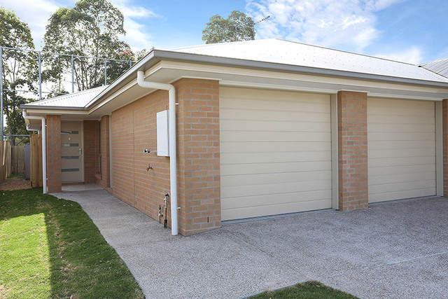 2/12 Taylor Court, Caboolture QLD 4510