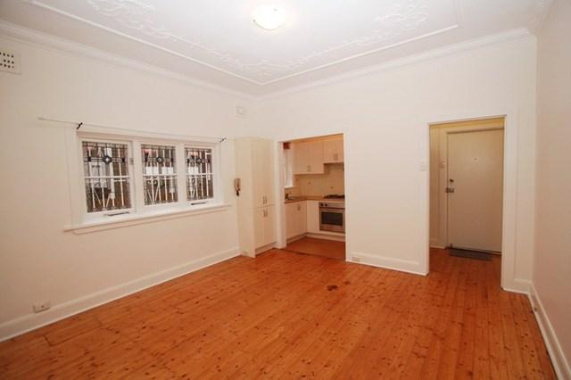 3/23 Bennett St, Bondi NSW 2026