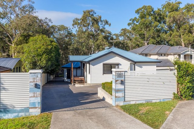 44 Beauty Point Rd, Morisset NSW 2264