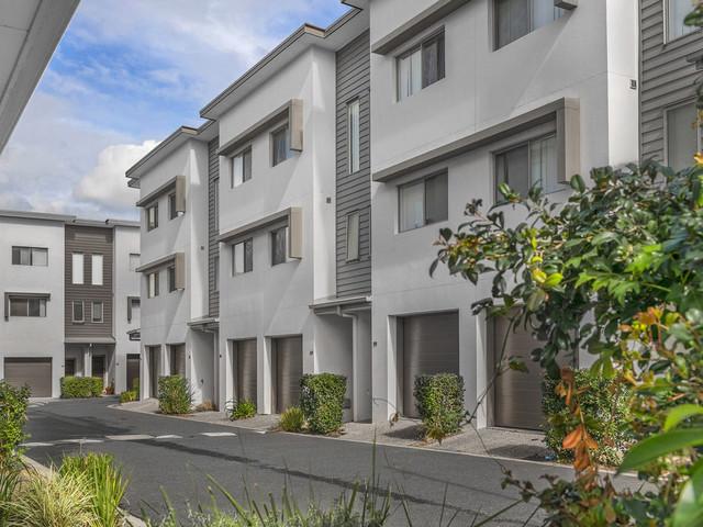 69/10 Radiant Street, Taigum QLD 4018