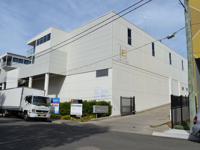 Storage Unit 42/16 Meta Street, Caringbah NSW 2229