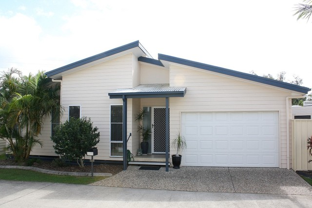 169/1 Orion Drive, Yamba NSW 2464