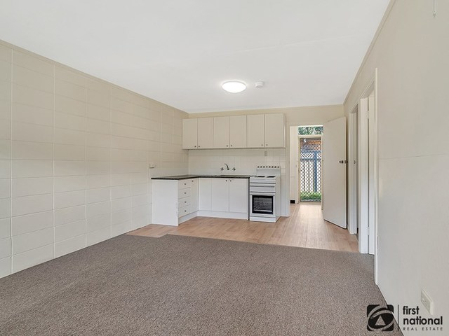 4/66 Boultwood Street, Coffs Harbour NSW 2450