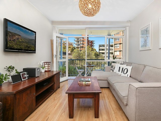 2/174 Old South Head Road, Bellevue Hill NSW 2023