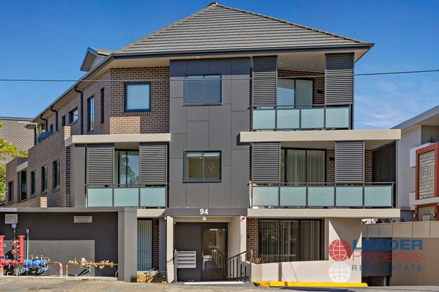 101/94 Liverpool Road, NSW 2134
