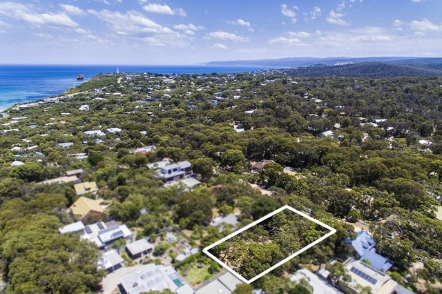 2 Wright Street, Aireys Inlet VIC 3231