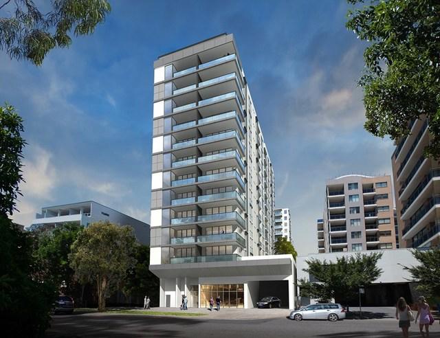 1005/1005/27 Church Ave, NSW 2020