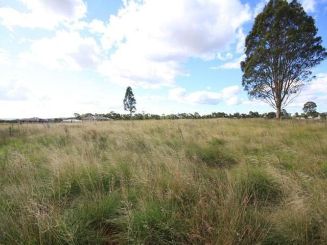 18 Lorikeet Court, Kingaroy QLD 4610