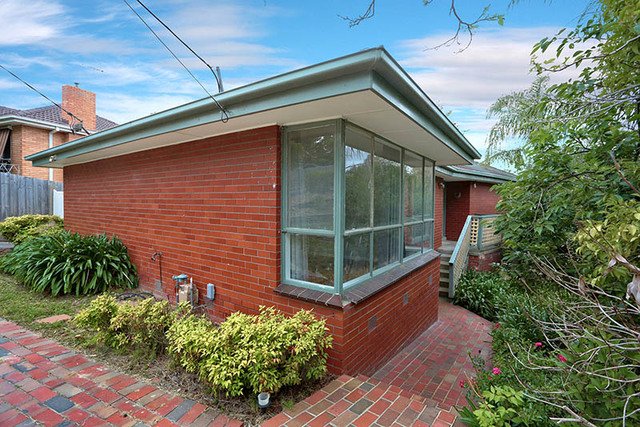 6 Boronia Grove, Doncaster East VIC 3109