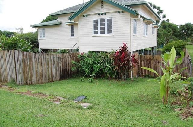 1 Martin Street, East Innisfail QLD 4860