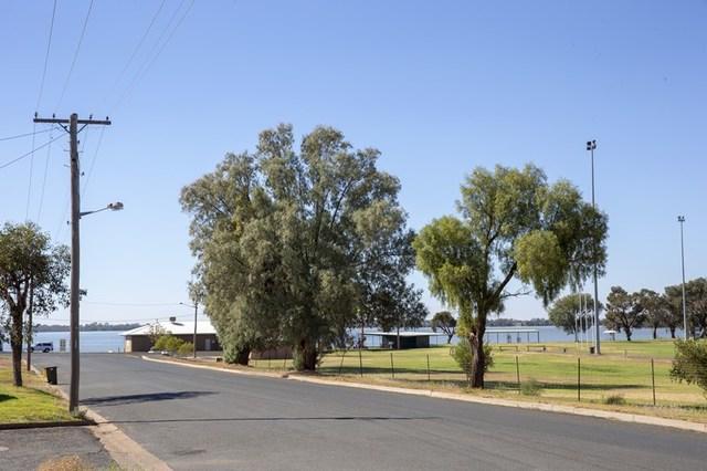 7 Johnston Street, Lake Cargelligo NSW 2672