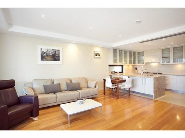 2/63 Birriga Road, Bellevue Hill NSW 2023