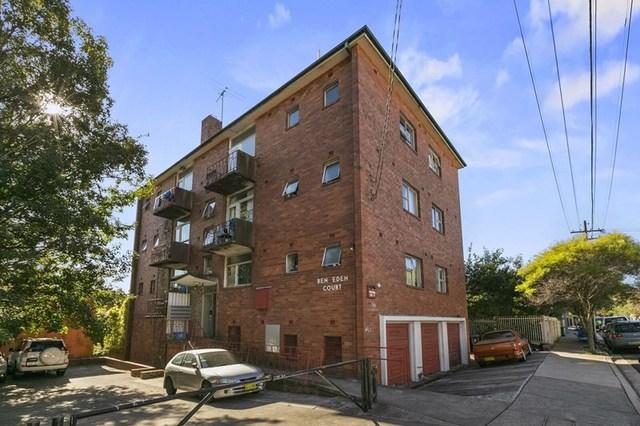 Unit 1/2A Ben Eden Street, Bondi Junction NSW 2022