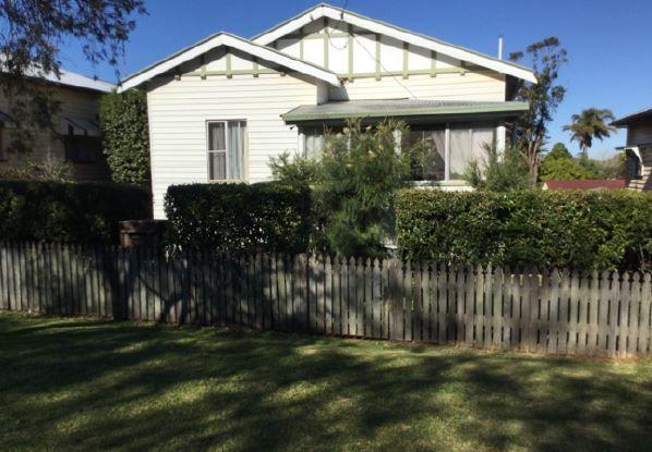 14 Lochel Street, QLD 4350