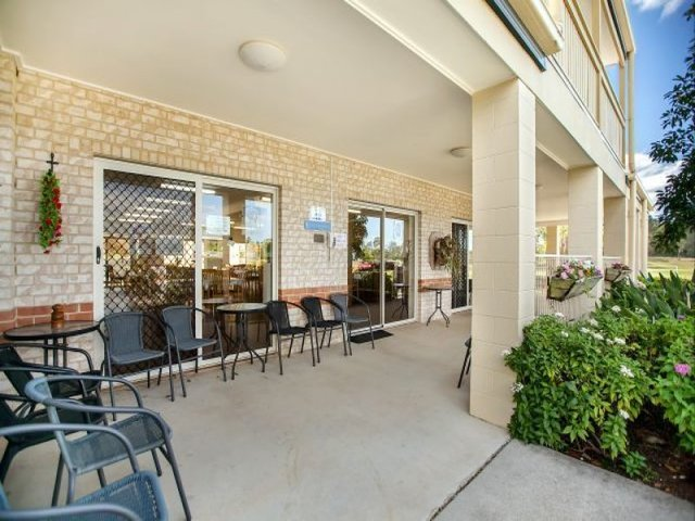 2, 3 , 6 & 7/2-12 College Rd, Gympie QLD 4570