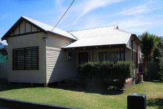 65 Twynam Street