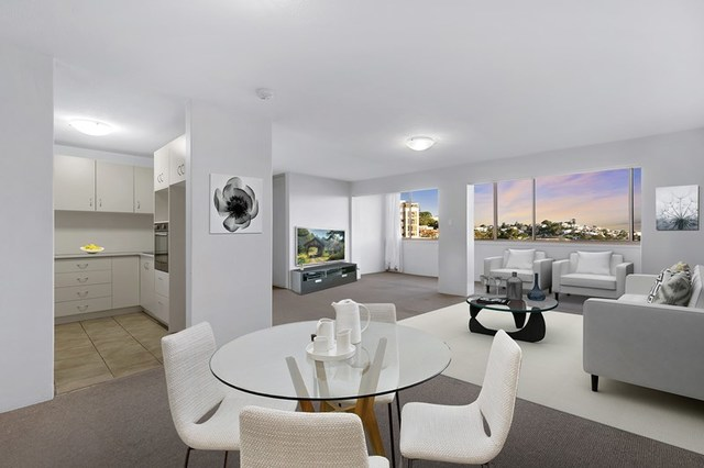 8/28 Little Street, QLD 4010