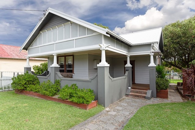 159 Main  Road, Speers Point NSW 2284