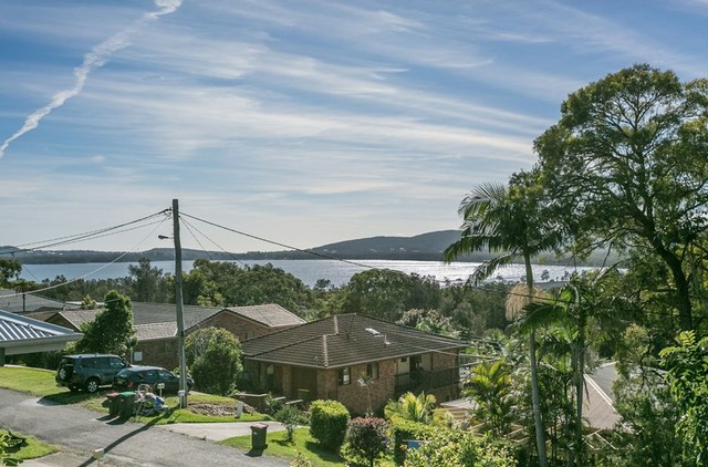 (no street name provided), Green Point NSW 2428