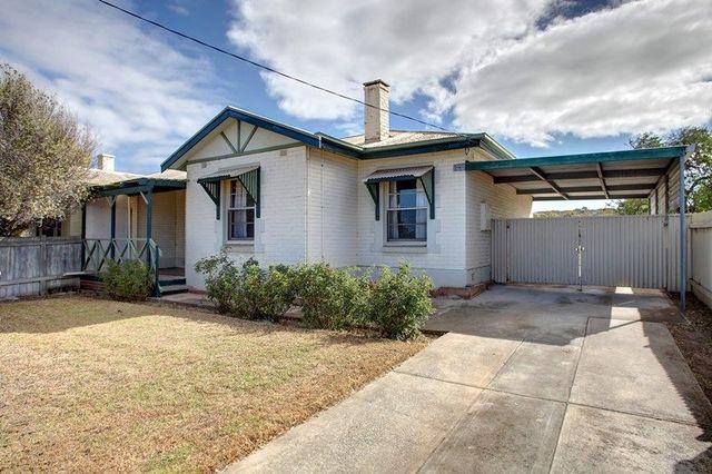 134 Mortlock Terrace, Port Lincoln SA 5607