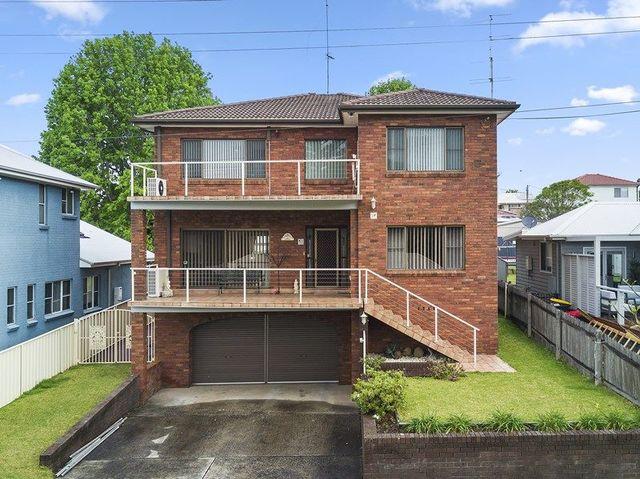 27 Kialoa Rd, Woonona NSW 2517