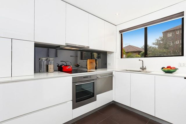 2/38-42 Stanmore  Road, NSW 2042