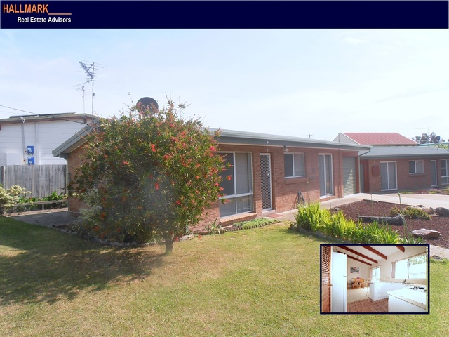 6a Meakin Street, Tuross Head NSW 2537