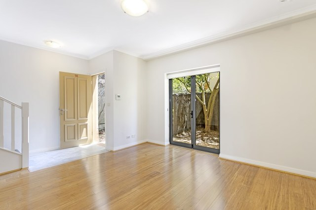 14/29-41 Reynolds Street, NSW 2041