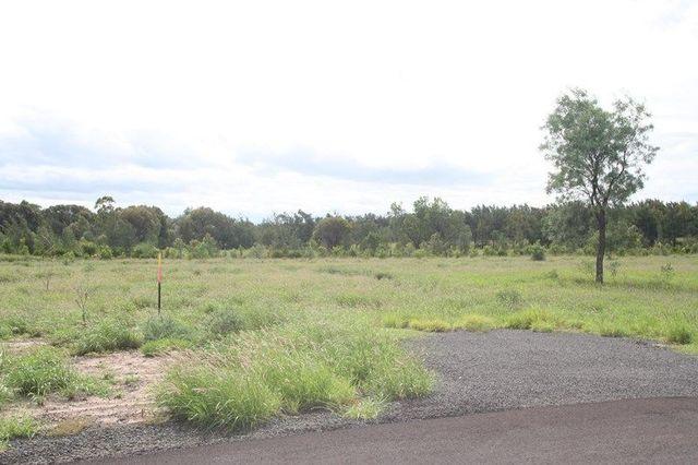 Lot 14 Tandara Court, Emerald QLD 4720